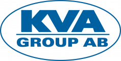 Kvagroup