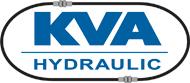 KVAHydraulic