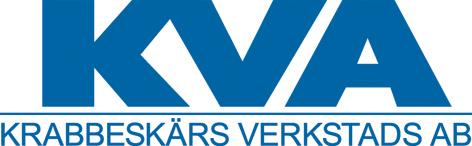 KVA_logo